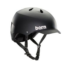 bike helmets for adults 2018, bike helmets for adults,Professional Cycling jerseys wholesalers, more info in: https://www.4ucycling.com/