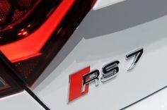 Конкурентный 2014 Audi RS7 Sportback Audi Rs7 Sportback, Audi A7, 4 Wheelers, Future Car, Hot Cars, Badges, Sd, Cars Motorcycles, Luxury Cars