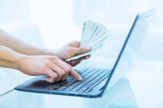 Dineo: un nuevo servicio de micropréstamos online - http://cap-semfyc.com/dineo-nuevo-servicio-microprestamos-online/  Find out more here: http://cap-semfyc.com
