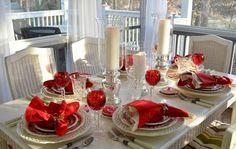 Gorgeous 66 Romantic Valentines Table Settings Decor Ideas https://roomadness.com/2017/12/29/66-romantic-valentines-table-settings-decor-ideas/