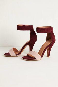 Shoes by @annieearnshaw on Wanelo