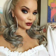 Beautiful Trisha Paytas 2016 | ATRL - Fan Base: Trisha Paytas