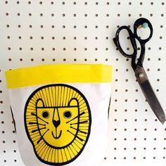jane-foster-lion-block-pegboard