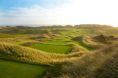 trump-golf-scotland www.sportinglifeblog.com
