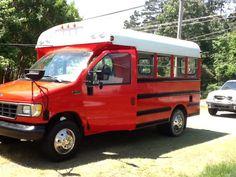 marshas-short-school-bus-to-tiny-cottage-conversion-0001
