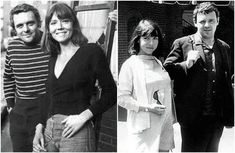 Anthony Hopkins' then-wife Petronella Barker Diana, Sir Anthony Hopkins, Wife And Kids, Movie Tv, Acting, Breakfast Bars, Celebrities, Love, Google Search
