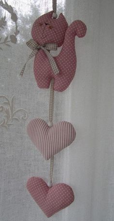 59 ideas baby diy projects sewing fabrics for 2019 Sewing Toys, Baby Sewing, Sewing Crafts, Sewing Projects, Cat Crafts, Diy And Crafts, Arts And Crafts, Baby Diy Projects, Diy Y Manualidades