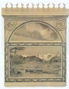 Studie La vita 1898.jpg