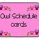 This schedule pairs perfectly with other items in the dots on chocolate set. Simply print,laminate and cut. If you would like me to create other sc...