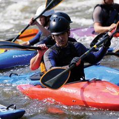 Whitewater Kayak Rolling Kayaking Lessons Classes Clubs Washington DC Paddling Paddle Instruction Lessons Schools Potomac Maryland Washington DC Virginia Whitewater Rafting Guides Outfitters Potomac River Harpers Ferry West Virginia