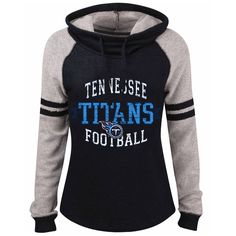 27 Best Tennessee Titans images | Tennessee Titans, Excercise, Fitness  free shipping