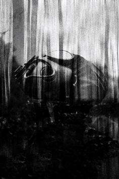 Confined by Soty Soták on Explore, Photos, Painting, Art, Art Background, Pictures, Painting Art, Kunst, Paintings
