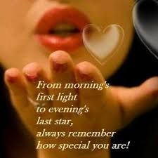 Are you searching for images for good morning quotes?Browse around this site for cool good morning quotes inspiration. These enjoyable images will make you happy. Good Morning Kiss Images, Good Morning Kisses, Good Morning Motivation, Good Morning Handsome, Good Morning Quotes For Him, Good Morning My Love, Good Morning Funny, Good Morning Picture, Good Morning Sunshine