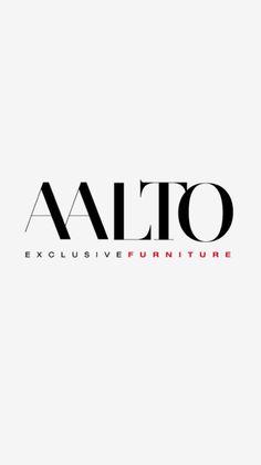 #aaltofurniture #aalto #interiorDesign #studio #marbella #design