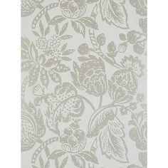 Buy Prestigious Textiles Saphir Wallpaper Online at johnlewis.com