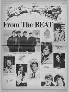 the british music invasion the effects 100 greatest british invasion artists background: the term british invasion describes a musical period in the mid-1960s, during which british rock artists dominated the american music charts the british invasion began in late 1963, and ended with the beginning of 1967, when psychedelic rock became mainstream.