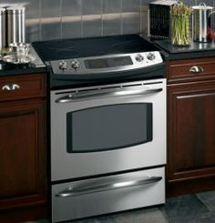 On pinterest stainless steel dishwasher island stove and kitchenaid