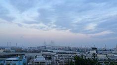 Harbor view park