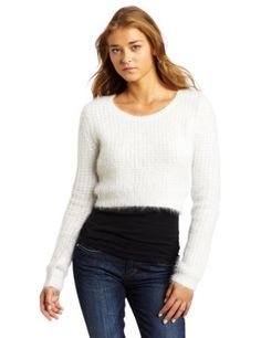 Joes Jeans Womens Sam Crop Sweater Price check Go to amazon storeReviews Read Reviews to amazon storeSee more colors Joe s Jeans Women s Sam Crop Sweater 145 00 72 50 Subscribe to Clothing E mails for Discount See product for more details FREE Super Saver Shipping Show only Joe s Jeans itemsBUY FROM AMAZON
