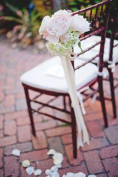 Photography: Divine Light Photography - dlweddings.com Floral Design: Botanica International Design Studio - botanicaflorist.com  Read More: http://www.stylemepretty.com/2012/11/21/st-petersburg-wedding-from-lucky-lemon-films-divine-light-photography/