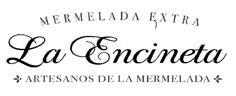 #Mermeladas La Encineta -  #Arnedillo - Logotipo