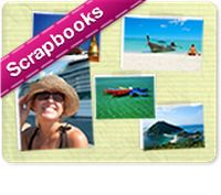 A GREAT TOOL TO EASILY CREATE DIGITAL SCRAPBOOKS FOR YOUR CLASSROOM