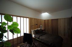 信州上田の家