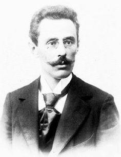 Dawid Janowski