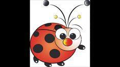 Η κουτσουκουτού παιδικό τραγούδι) Disney Characters, Fictional Characters, Music, Youtube, Kids, School, Art, Musica, Young Children