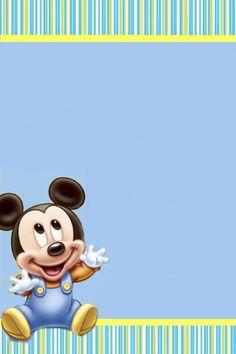 lasupermamy+cumple+mickey+bebe+(71).jpg (532×799)