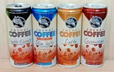 Energy Drinks, Latte, Vanilla, Milk, Coffee, Kaffee, Cup Of Coffee