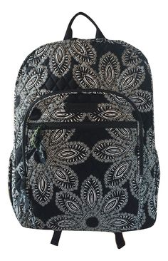 12 Best Vera Bradley backpack images  664bf4d51865c