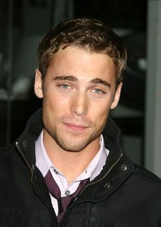 Grade A Canadian Beef, Dustin Milligan | TheGregoryProject