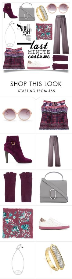 """""""It's a good day"""" by emmamegan-5678 ❤ liked on Polyvore featuring N°21, Saloni, Michel Vivien, A.F. Vandevorst, N.Peal, 3.1 Phillip Lim, Roberto Cavalli, Philippe Model, Kendra Scott and Monica Vinader"""