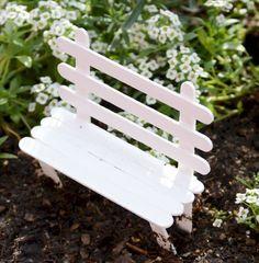 Best diy miniature fairy garden ideas (87)