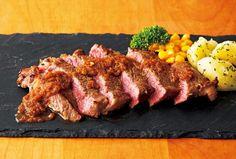 めんどうなことはしたくない。でも美味しいものが食べたい…。そんな私たちの願望を叶えてくれる、今売れまくっているレシピ本はらぺこグリズリーさんの『世界一美味しい手... Great Recipes, Favorite Recipes, Following A Recipe, Japanese Food, Tandoori Chicken, Love Food, Carne, Steak, Pork