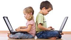 Los mejores navegadores web para niños: Zoodle, Kido'z, Zac Browser y KidZui