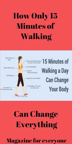 Walking is the most ordinary thing a human can do. Unless we have a physical impairment we take this activity completely for granted