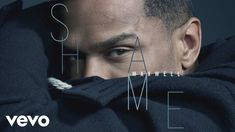 Maxwell - Shame (Official Audio) - YouTube Soul Artists, Music Artists, Maxwell Singer, Ariana Grande Cute, Music Score, Music Publishing, News Songs, Music Songs, Audio