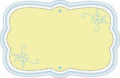 Agata, którą pewnie znacie z wcześniejszych wpisów na blogu, przygotowała dla Was miłą niespodziankę :) Stworzyła uniwersalne etykietki do rękodzieła, które znajdą zastosowanie zarówno w specjalnych projektach, jak i dekorowaniu codziennych przedmiotów. Wybierzcie te, które Wam się podobają i do dzieła :) Etykietki wystarczy wydrukować, wypisać i nakleić na: pudełka, okładki scrapbookingowych albumów, okładki zeszytów,…