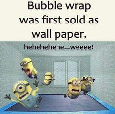 Say whaaaaaaaaaat?