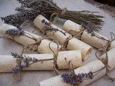 lavender christmas wedding - Google Search