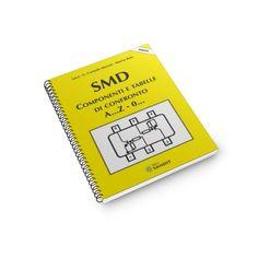 #SMD #Componenti e tabelle di confronto Solo €5.99