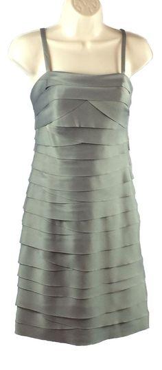 Crevetten cocktail dress – Dresses buy shop