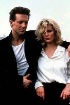 1000 images about mickey rourke on pinterest mickey rourke kim basinger and alan parker. Black Bedroom Furniture Sets. Home Design Ideas
