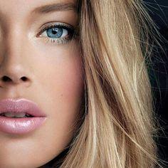 Doutzen Kroes X L'Oréal Paris Ads