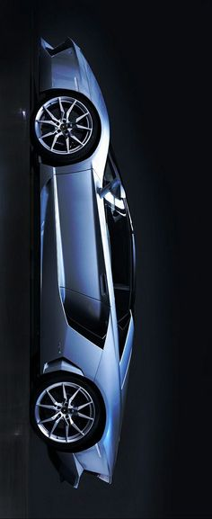 (°!°) 2013 Lamborghini Aventador LP700-4 Roadster