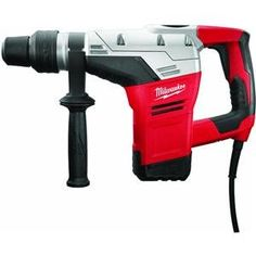 1-9/16 SDS Max Electric Hammer Drill  http://www.handtoolskit.com/1-916-sds-max-electric-hammer-drill/