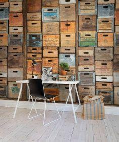office furniture https://www.pinterest.com/AnkAdesign/the-taste-of-the-past/