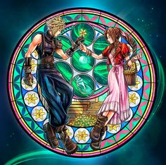Final Fantasy Artwork, Final Fantasy Characters, Final Fantasy Vii Remake, Fantasy Series, Square Enix Games, Cloud Strife, Kingdom Hearts, Manga Art, Clouds